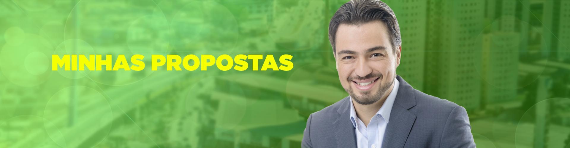 PROPOSTAS 2