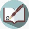 icone educação