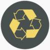 icone revitalização